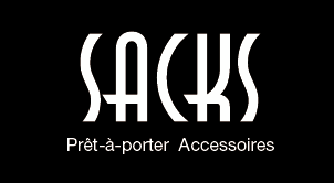 logo de SACKS Fashion